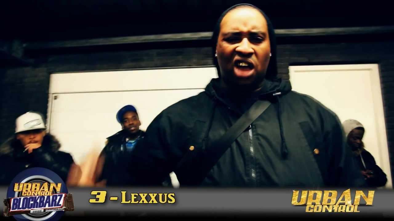 blockbarz 3 lexxus ft lyp o youtube