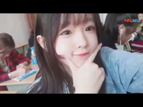 beautiful-chinese-girl-dance