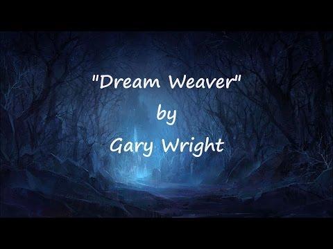 Gary Wright -