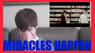 Reacting to BÍCH PHƯƠNG - Mình Yêu Nhau Đi (VPOP) | Dylan Cataldo
