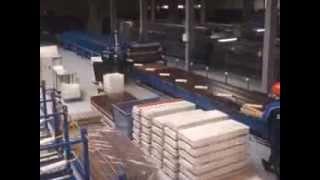 Кровельный Центр г. Краснодар - пресс конференция(, 2013-11-06T12:52:33.000Z)
