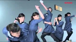 新井恵理那集CM 新井恵理那 動画 22