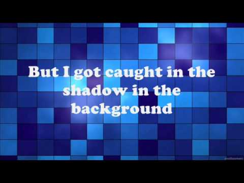 Me And You-Tyler James Williams & Coco Jones (Lyrics Video)