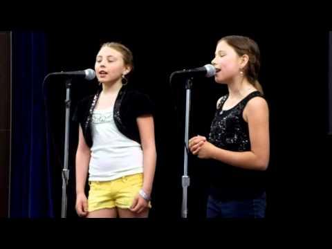 "MKA karaoke""That's What Makes you Beautiful"