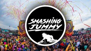 SmashingJummy's Hardstyle Carnaval | 2020