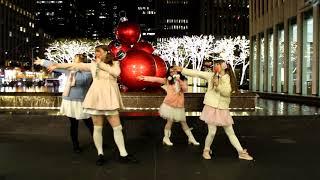 Happy Holidays Sprinkles! ❄ 皆さん、明けましておめでとうございます!...
