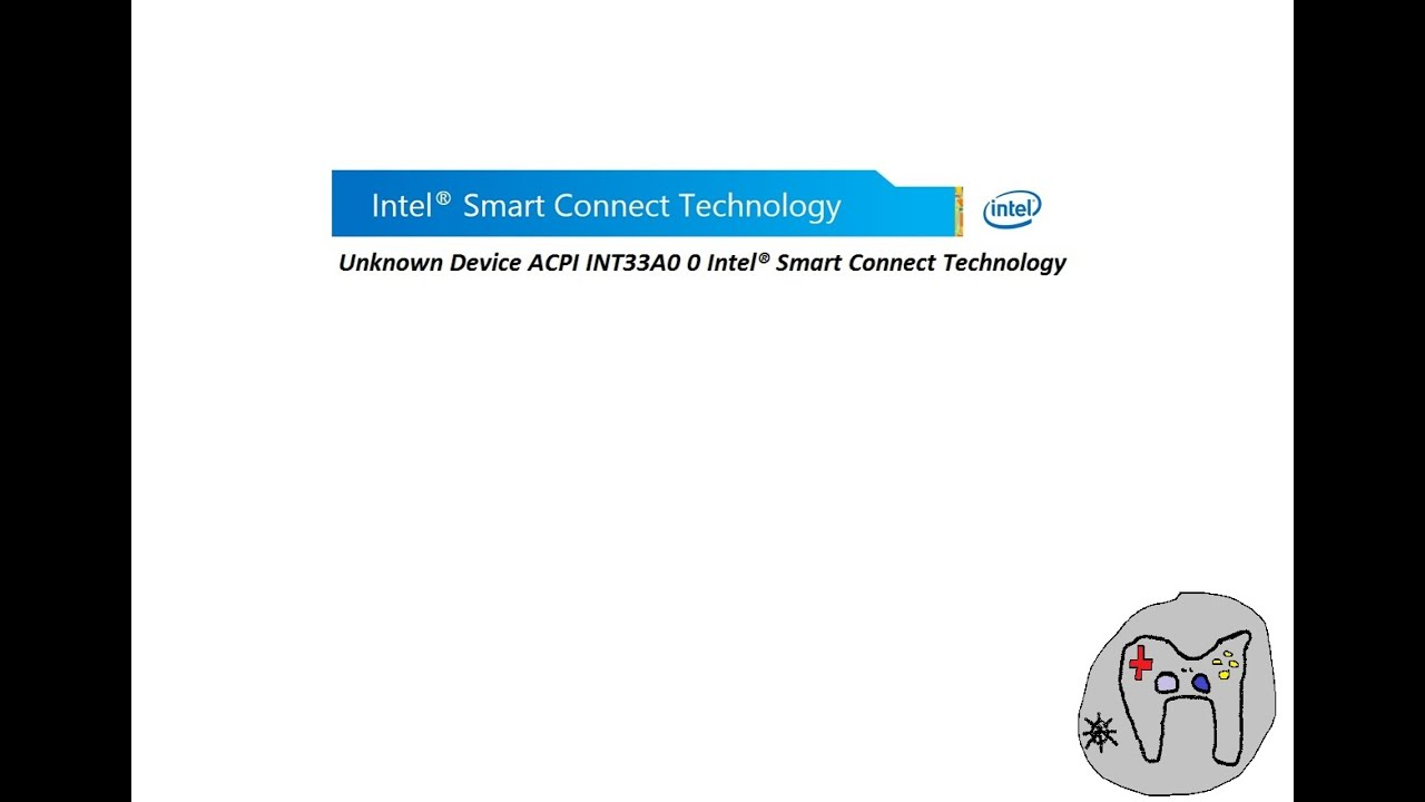 MSI H81M-E33 INTEL SMART CONNECT TECHNOLOGY WINDOWS 8 DRIVERS DOWNLOAD (2019)