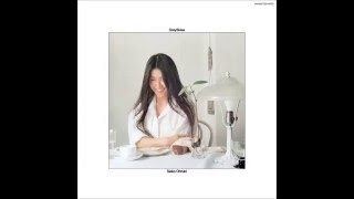 Taeko Ohnuki - Grey Skies (Full Album)