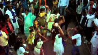 washim bhim jayanti (vijay p s)