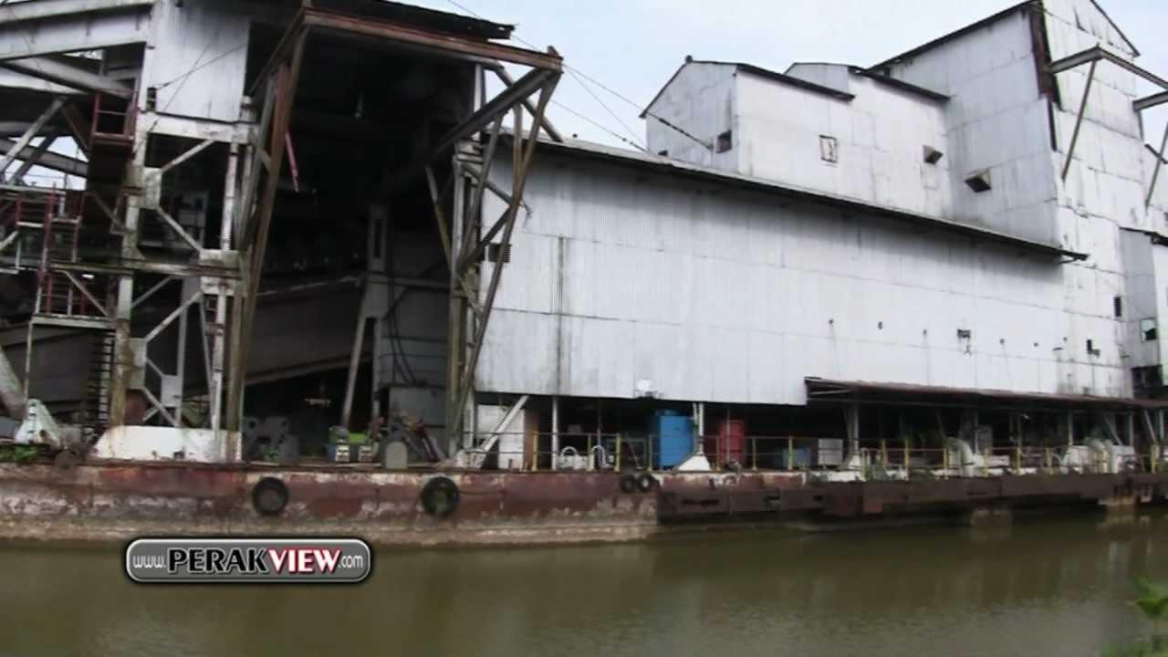58chat霹雳游华都牙也世界最大采锡铁船300万拯救成2012旅游年景点imatch