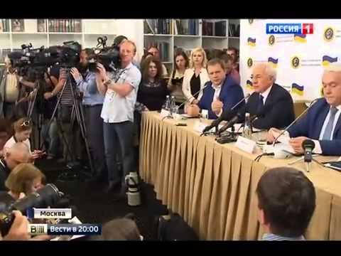 Новости таможни азербайджана россия