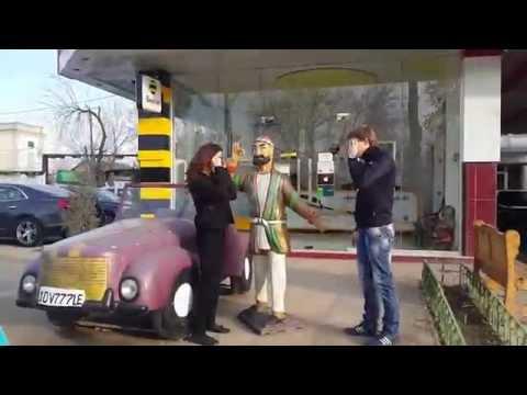 знакомства узбекистан янгиюль