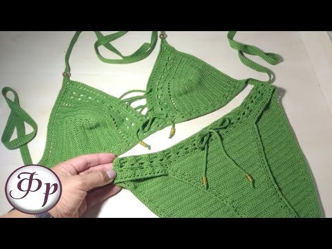 knitted-swimsuit-crocheted-1-part