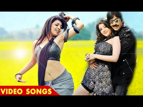 magadheera blu ray video songs 1080p