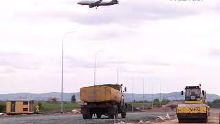 На строительство Фрунзенского моста дополнительно выделят 400 млн рублей из федерального бюджета