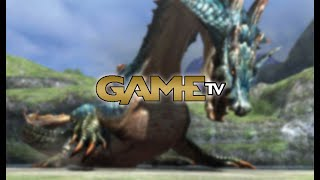 Game TV Schweiz Archiv - Game TV KW17 2010 | Monster Hunter 3 - Splinter Cell: Conviction
