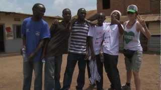 Bikes 4 Life Bwaise Slums Uganda
