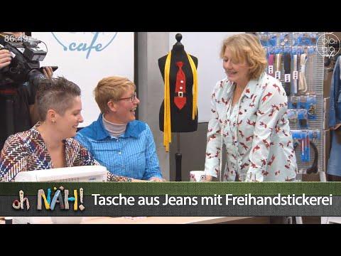oh-nÄh!-–-tasche-aus-jeans-mit-freihandstickerei-(aufz.-v.-22.11.2019)