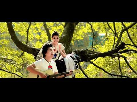 Nhớ Em - Minh Vương M4U (Official MV) (HD)
