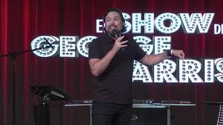 El Show de GH 30 de Ene 2020 Parte 1