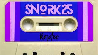 Snork25 - Radio (Lo-Fi Hip Hop)