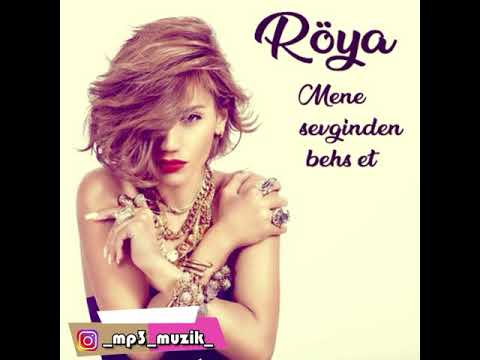 Roya Mene Sevginden Bes Et Mp4 3gp Flv Mp3 Video Indir