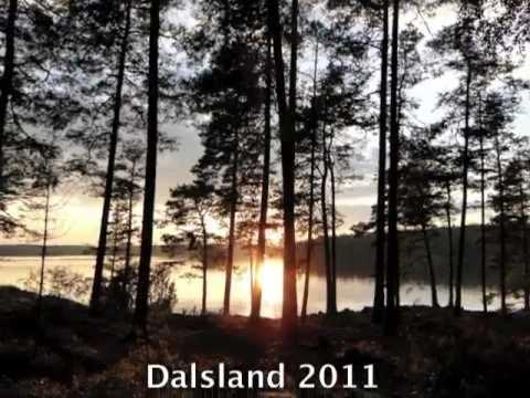 Dalsland 2011
