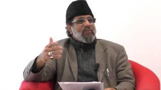 Bienvenue à l'Ahmadiyya Episode 3: Questions & Réponses