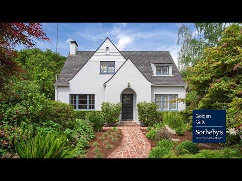 863 Melville Ave Palo Alto CA   Palo Alto Homes for Sale
