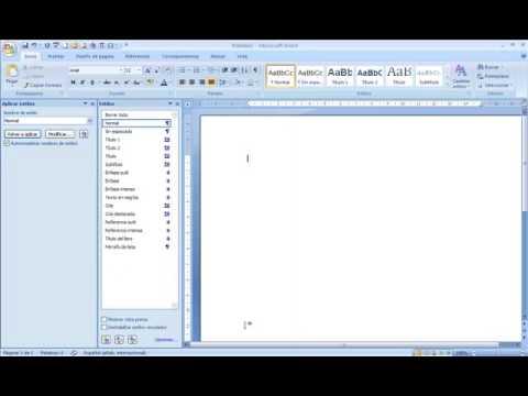 L3852F2i9hA on Descargar Curso Excel 2010 Gratis Espanol