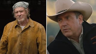 Yellowstone Reveals New Season 4 Cast Members