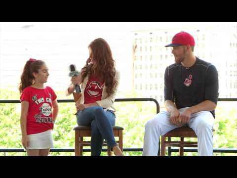 Kids Clubhouse with Nick Hagadone