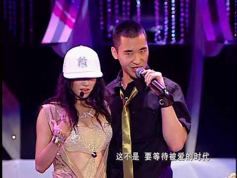2006-07-01 蔡依林Jolin Tsai舞孃慶功演唱會 (HQ高清完整版)