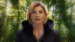 Introducing JODIE WHITTAKER As The 13th Doctor! (Doctor Who Official Announcement Trailer)