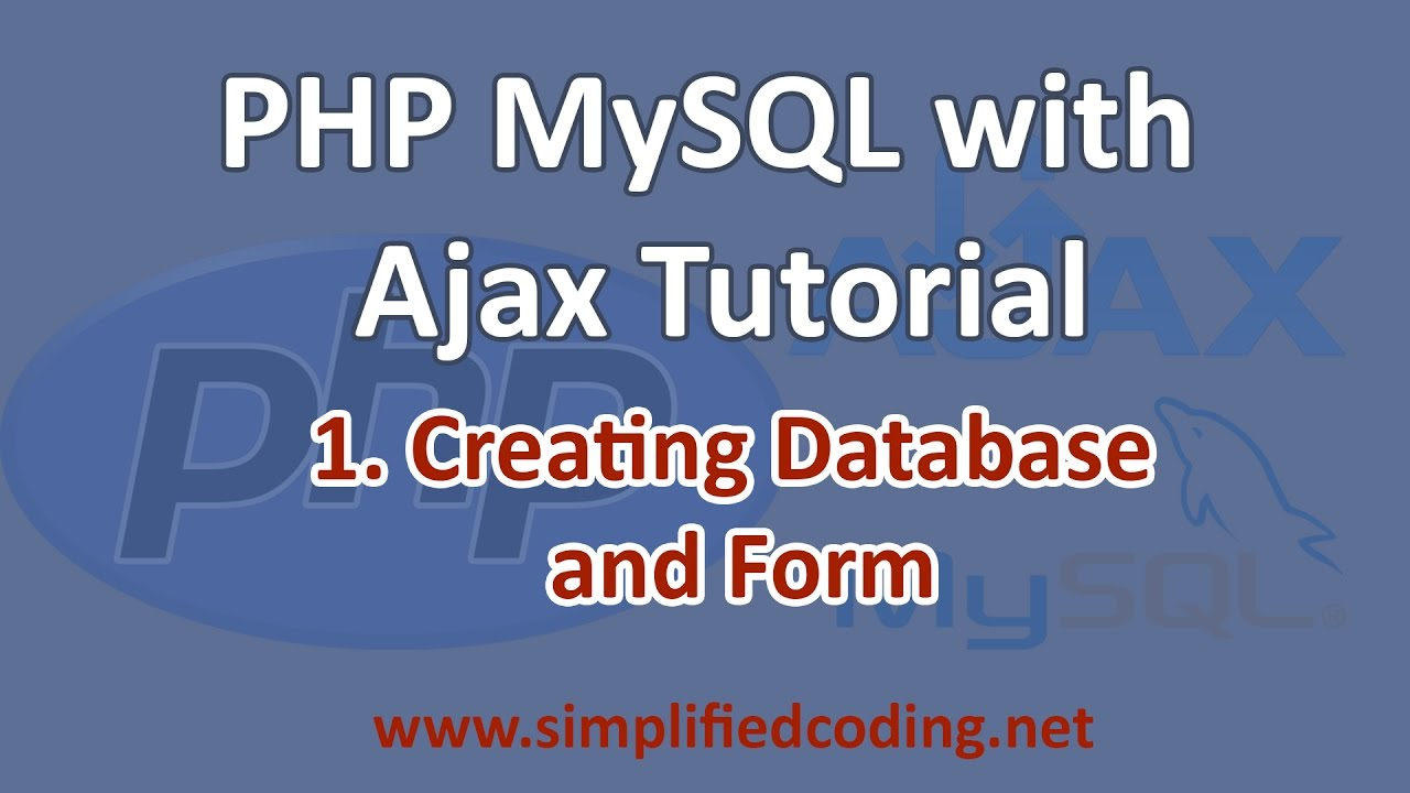 How to create multi user login form in php using mysql database.