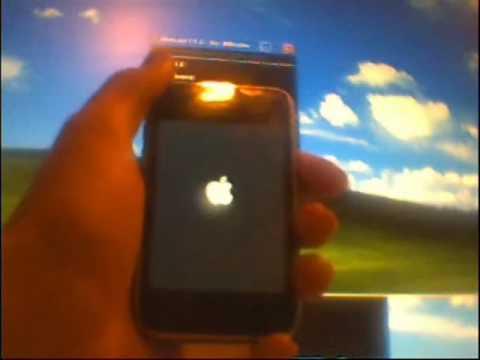 IBoot | iPhoneRoot com - Part 3