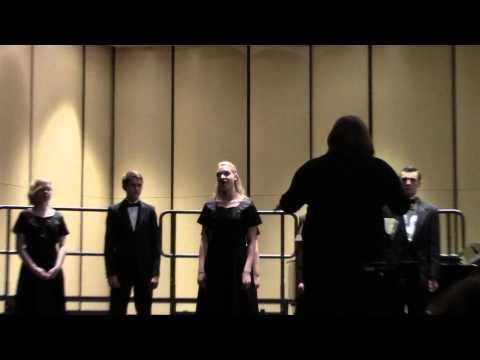 Placido E Il Mar - Mozart