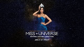 Miss Universe 2015 - Final Result & Crowning Moments (Part 9)