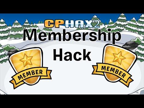 CPHax2 | Club Penguin Hacks and Cheats
