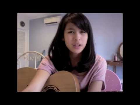 I'm Already Gone - Maudy Ayunda