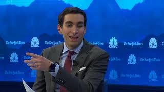 Download Davos 2019 - Shaping a New Market Architecture Mp3 and Videos