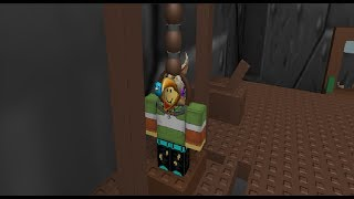 Roblox Death Sound Music~~FUNNY----#1