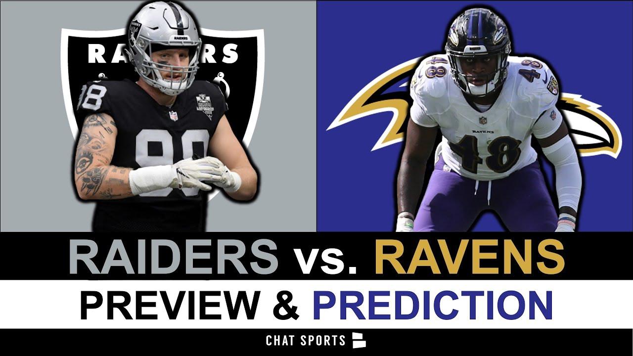 NFL week 1 scores: Live analysis, schedule, injury updates, news ...