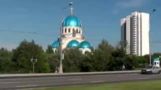видео 9 советов по аренде машины в Крыму