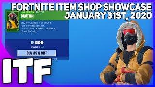 fortnite-item-shop-new-caution-skin-january-31st-2020-fortnite-battle-royale