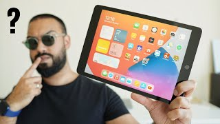 IPad 2020 (8th Generation) Review - Best Value?