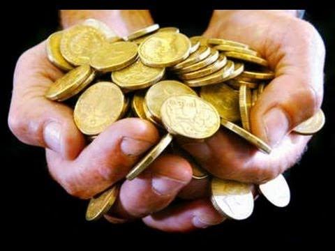 Resultado de imagem para moedas jogadas no ar
