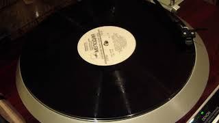 Пламя - Снег кружится (1981) vinyl