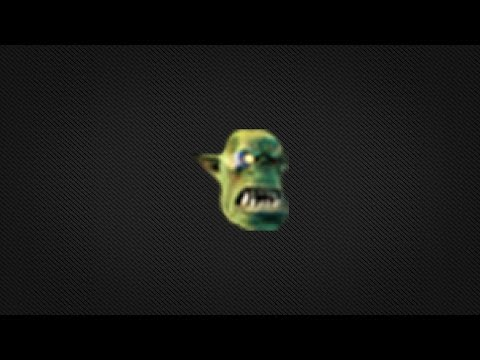 [music] Dikfuk - the dong smasher (Acoustic) (2015)