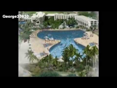 My scene - Διακοπές στην Τζαμάικα!